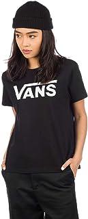 Suchergebnis auf Amazon.de für: vans t shirt damen: Bekleidung