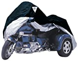 Nelson-Rigg TRK355 X-Large Trike Cover