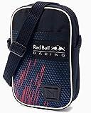 2021 レッドブル レーシング チーム レプリカ ポータブル ショルダー バッグ