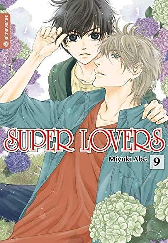 Super Lovers 09