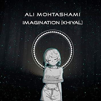 Imagination (Khiyal)
