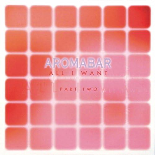 Aromabar