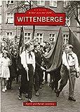 Wittenberge (Bilder aus der DDR)