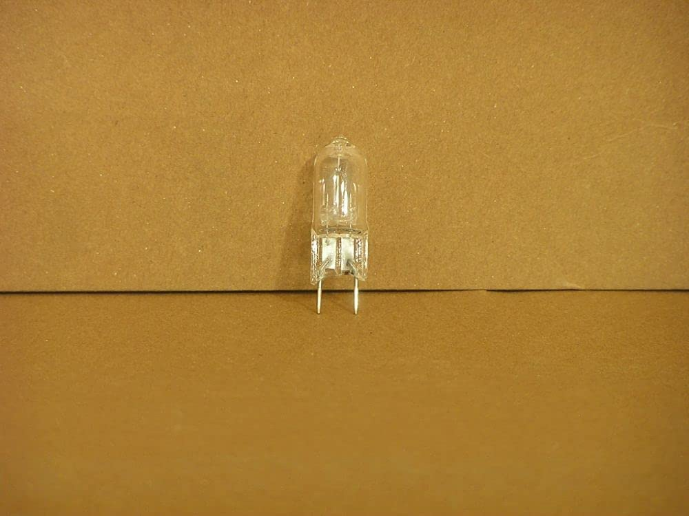 Samsung 4713-001165 Microwave Halogen Light Bulb Genuine Origina