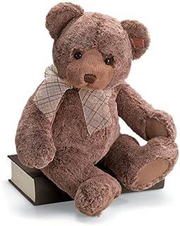 GUND Stafford Bear