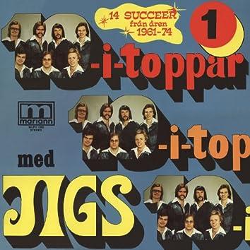 10-i-toppar 1