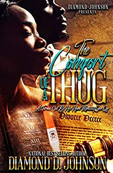 The Comfort Of A Thug  A Turned Out By His Hood Mentality Spin Off