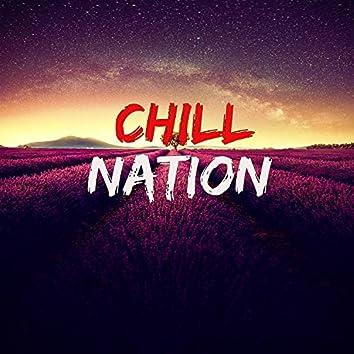 Emotional Nation