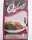 Q Rice Nudeln, Reis & Hülsenfrüchte