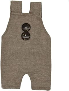 Ropa para bebé niñas Verano Mameluco Sin Respaldo Recién Nacidos Bebés Pantalones de Peto Largos Pantalones Vaqueros Overalls Ropa Verano Pijamas Bebe niña Original Fiesta Bebe Reborn niña