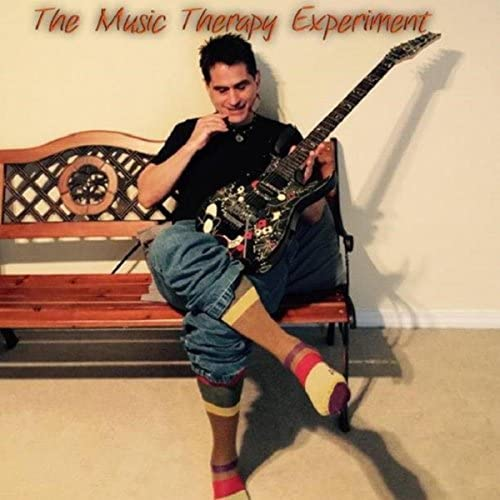 The Music Therapy Experiment
