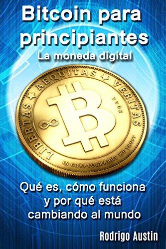 la bitcoin
