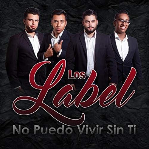 Los Label