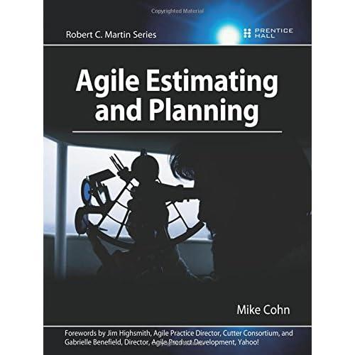 Succeeding With Agile Epub