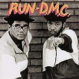 Run-Dmc - Run Dmc