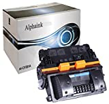 Toner Alphaink compatibile con HP CF281A,Toner per stampanti HP M600 Series M604 dn M604 n M605 dn M605 n M605 x M606 dn M606 x M630 dn M630 f M630 h M630 Series M630 z CF281A 81A