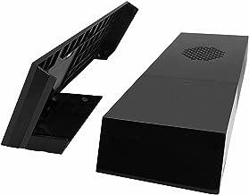 Best playstation 2 slim internal battery Reviews