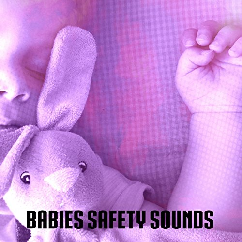 Babies Safety Sounds