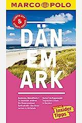 MARCO POLO Reiseführer Dänemark: Reisen mit Insider-Tipps. Inkl. kostenloser Touren-App und Event&News Taschenbuch