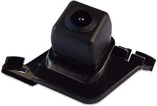 DEF 86790-04021 Rear Backup Pack Camera Display Radio Plug and Play for Tacoma 2014 2015