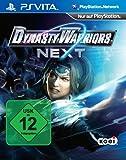 Dynasty Warriors: Next - [PS Vita]