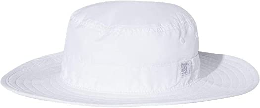 The Game - Ultralight Booney - GB400 - One Size - White