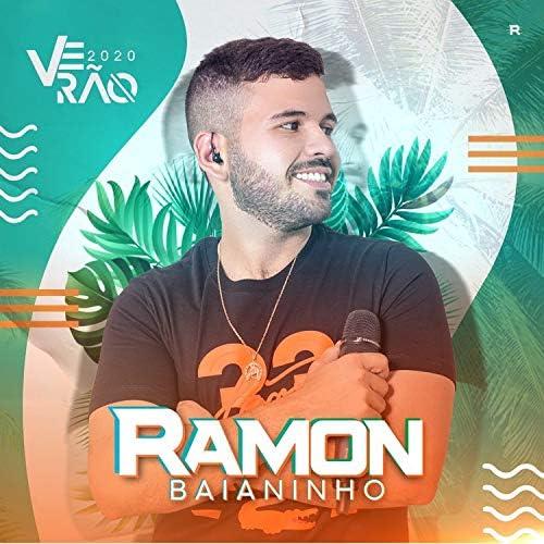 Ramon Baianinho