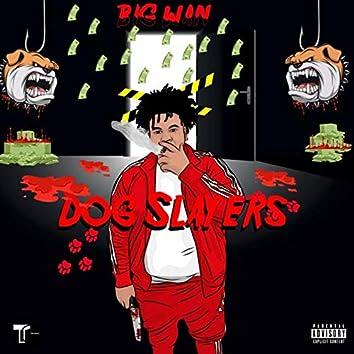 Dog Slayers