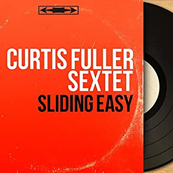 Sliding Easy (feat. Tommy Flanagan, Lee Morgan, Paul Chambers, Hank Modley, Elvin Jones) [Mono Version]