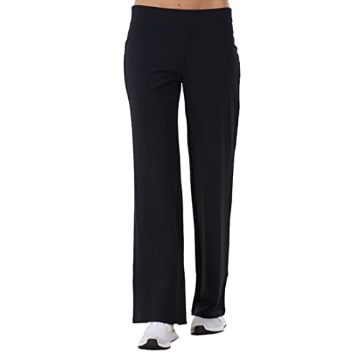 highly coveted range of huge selection of buy real Black Joggers for Women: Amazon.co.uk