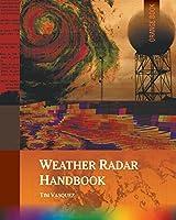 Weather Radar Handbook, 1st Ed., Color