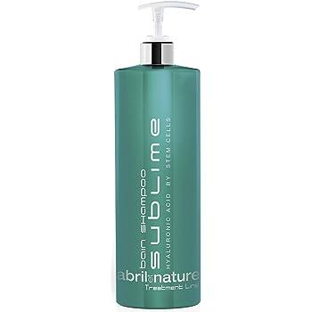 abril et nature bain shampoo Sublime 1.000ml.: Amazon.es: Belleza
