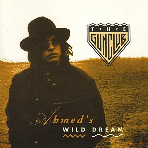Ahmeds Wild Dream