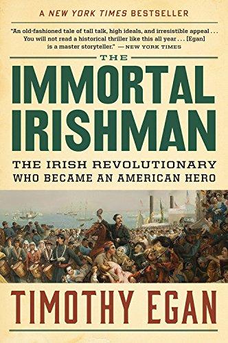 Historical Irish Biographies