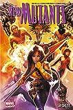 New Mutant T02 - La chute - Format Kindle - 21,99 €