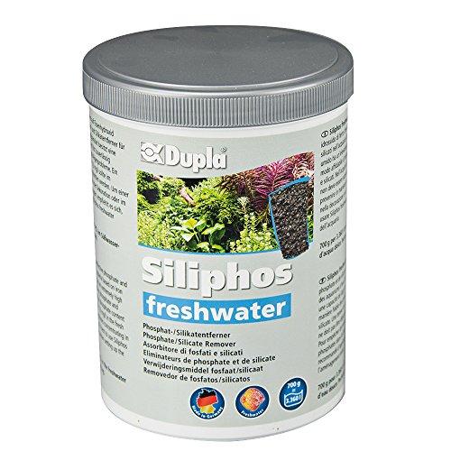 Dupla 80573 Siliphos Freshwater, 700 g
