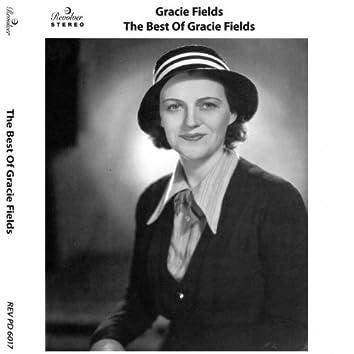 The Best of Gracie Fields