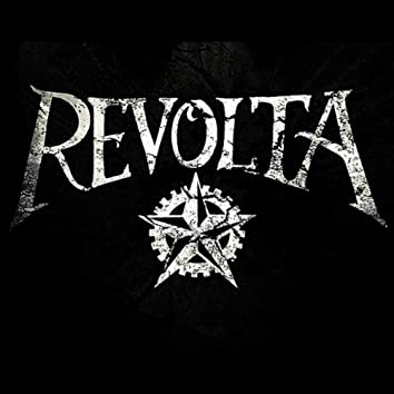Revolta