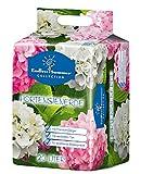 Floragard Endless Summer Hortensienerde rosa/weiß 20 L...