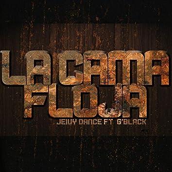 La Cama Floja