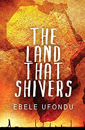 The Land That Shivers