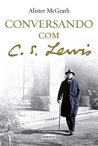 Conversando com C.S. Lewis