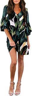 Best hawaii beach dress Reviews