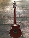 Immagine 1 lynlyn guitars pick per chitarra