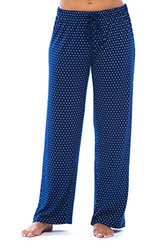 La mejor selección de Pantalones para Dama de esta semana. 8