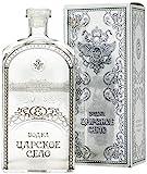 Ladoga Czar's Village Wodka