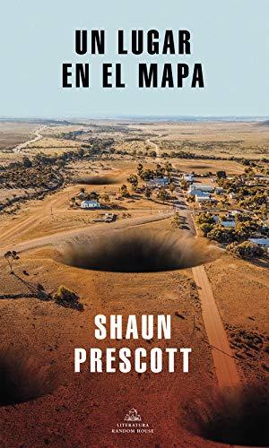 Un lugar en el mapa eBook: Prescott, Shaun: Amazon.es: Tienda Kindle