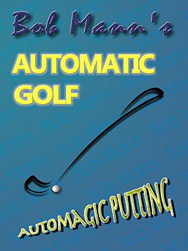 Automagic -