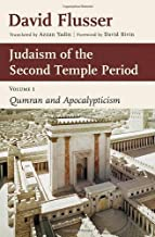 Best second temple period judaism Reviews
