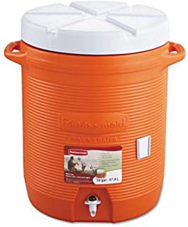 10 gallon beverage cooler home depot